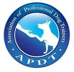Association of Professional Dog Training